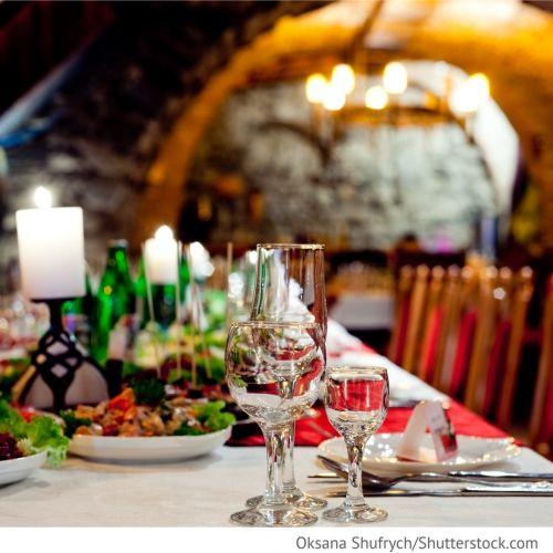 8 best Restaurant für Hochzeit images on Pinterest