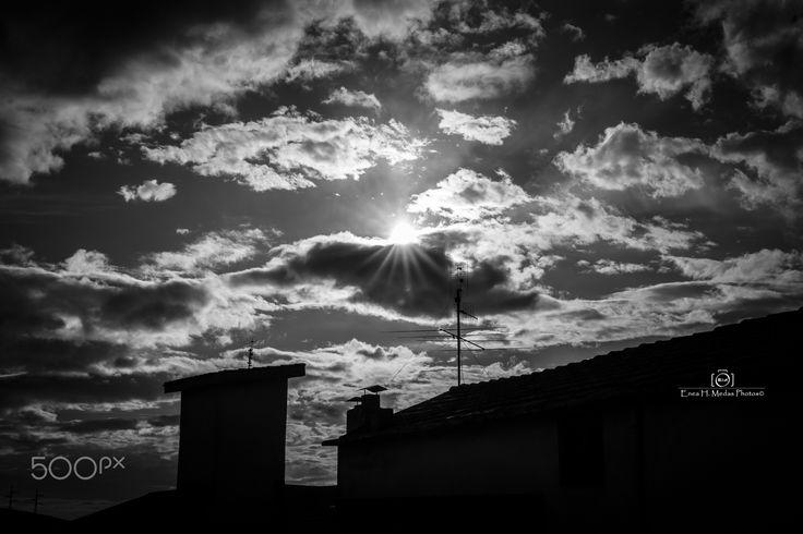 Sunclouds - Follow me on: Fb:facebbok.com/enea.mds Twitter twitter.com/EneaHany Instagram: eneah.px Google+:plus.google.com/u/0/+EneaMedas
