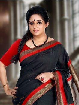 Celeb Style  Celebrity Style  Kavya Madhavans Online Shop Laksyah