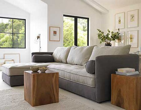 1000 Ideas About Twin Mattress Couch On Pinterest Twin Bed Sofa Outdoor Furniture And