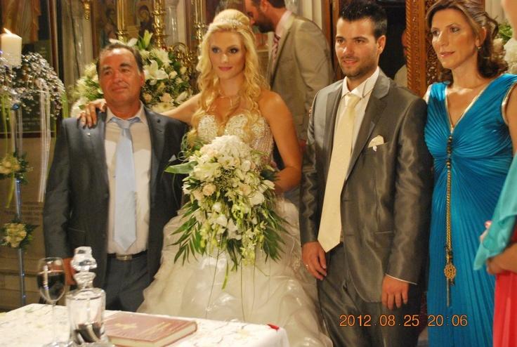 http://www.drimalasflowers.gr