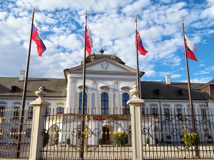 I consigli di Rocco,esperienze di ristoranti,alberghi,viaggi e dei prodotti testati: Hotel Crowne Plaza Bratislava comfort ed ottima po...