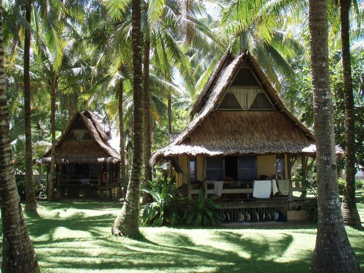 Sagana Resort Siargao Islands Philippines Agoda Com