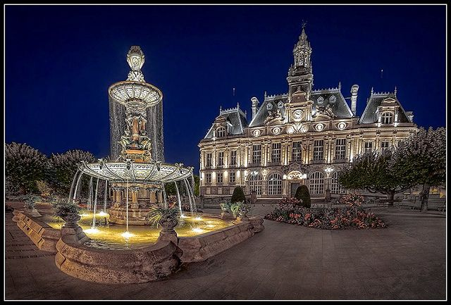 17 best images about limoges on pinterest beautiful architecture and champs. Black Bedroom Furniture Sets. Home Design Ideas