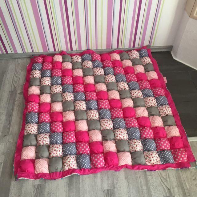 die besten 25 filzteppich ideen auf pinterest teppich kn pfen kn pfteppich und filzblumen. Black Bedroom Furniture Sets. Home Design Ideas