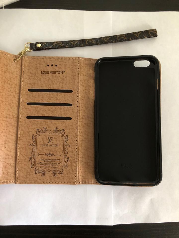 Fashion iPhone Case Cover . iPhone 6 . iPhone 7 . iPhone 7 plus . iPhone 8Plus I…