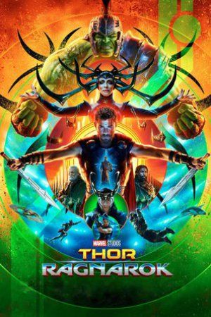 "Thor: Ragnarok Full Movie Thor: Ragnarok Full""Movie Watch Thor: Ragnarok Full Movie Online Thor: Ragnarok Full Movie Streaming Online in HD-720p Video Quality Thor: Ragnarok Full Movie Where to Download Thor: Ragnarok Full Movie ? Watch Thor: Ragnarok Full Movie Thor: Ragnarok Bộ phim đầy đủ Thor: Ragnarok หนังเต็ม Thor: Ragnarok Pelicula Completa Thor: Ragnarok Filme Completo"