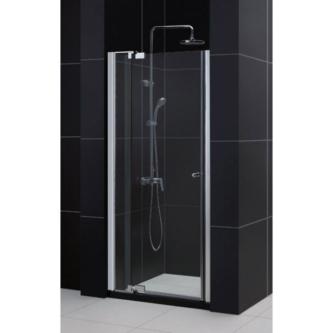 17 Best Images About Shower Door On Pinterest Home