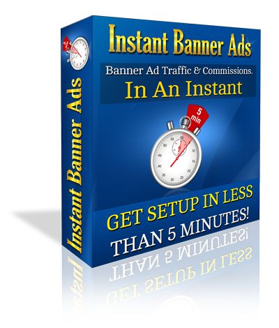 http://instantbannerads.com/index.php