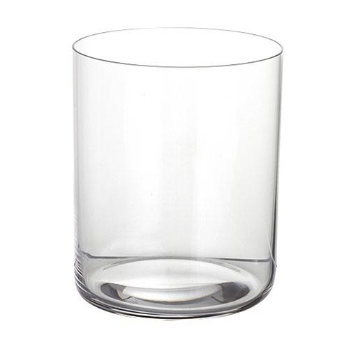 "Riedel ""O"" Series Water Glass, Set of 2"