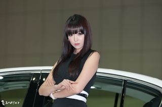 몸저생사 구글블로그: 레이싱걸 이은혜 사진모음