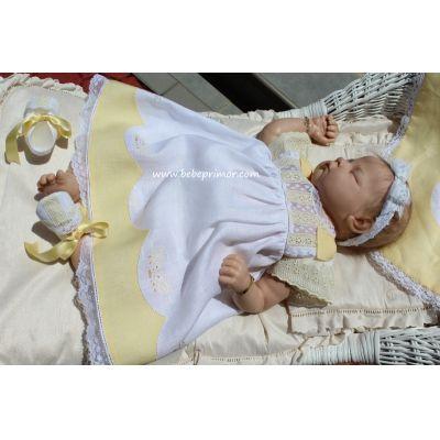 Gelyn - Baby Primor   Одежда для детей   Пуэрто-Рико