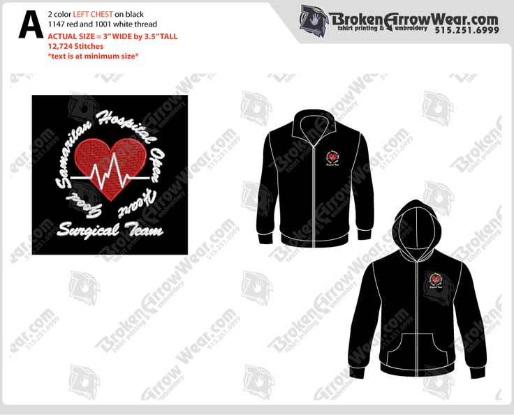 47 best broken arrow loves awesome t shirts images on for Custom screen printed shirts no minimum