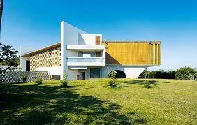 shigeru ban villa vista - Αναζήτηση Google