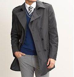 Best Raincoats for Men - Rain Jackets for Men Reviews - Esquire