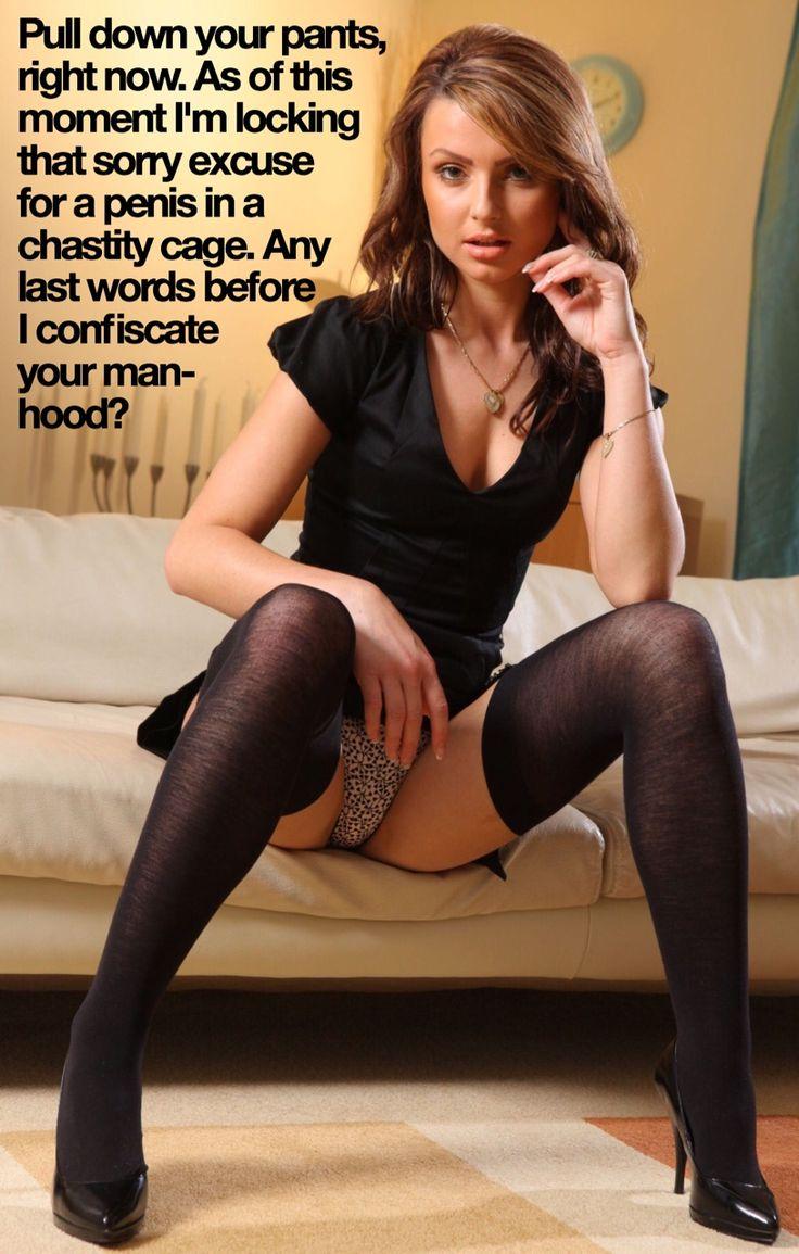 Female domination ulysses-8735