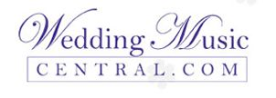 Have you taken a musical tour of your wedding yet!?
