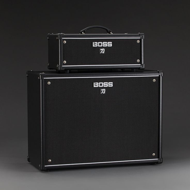New BOSS KATANA Cabinet212 - 2x12 cab for the Katana head. #boss #bosskatana #katana #guitarcab #guitaramplifier #guitaramplifiercabinet #amplifiercabinet #megamusic #megamusicmyaree