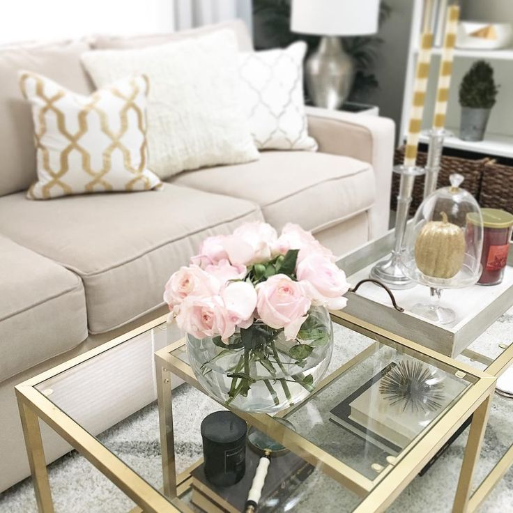25 Best Ideas About Cream Couch On Pinterest Sofa