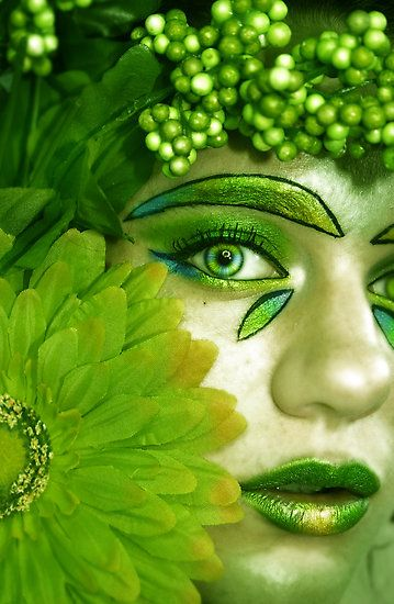 960 Best All Things Green My Favorite Color Images On