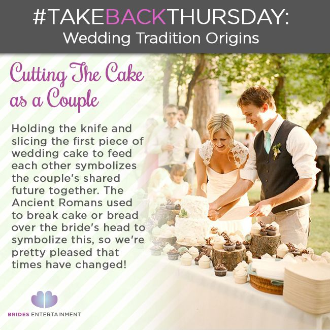 wedding cake tradition origin 25 best wedding traditions images on origins 26688
