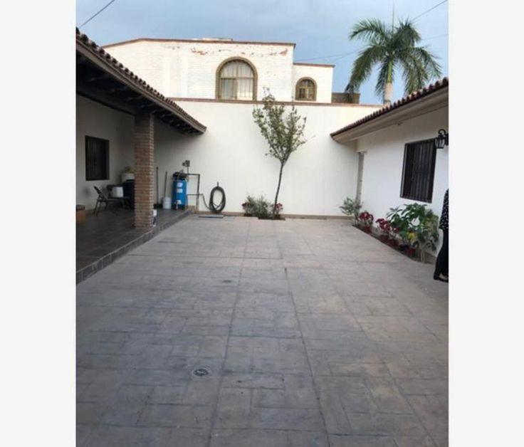 Campestre La Rosita, Torreón, Coahuila Local Comercial en Venta, Coahuila - Inmuebles24