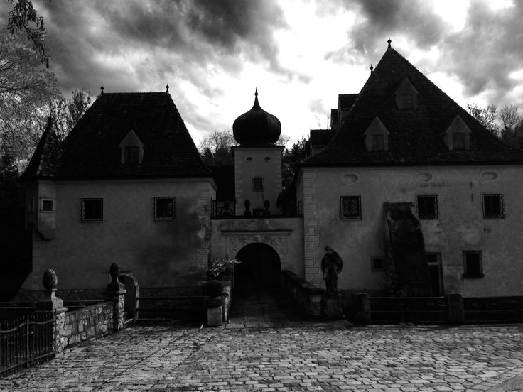 Download royalty free photo named Castle in Hueb Austria of category Architecture And Buildings. Our royalty free images can be used in business and personal design projects.