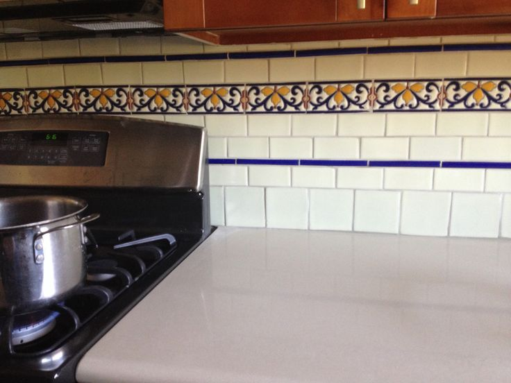 talavera tile kitchen backsplash 17 best images about kitchen brainstorms on 5975