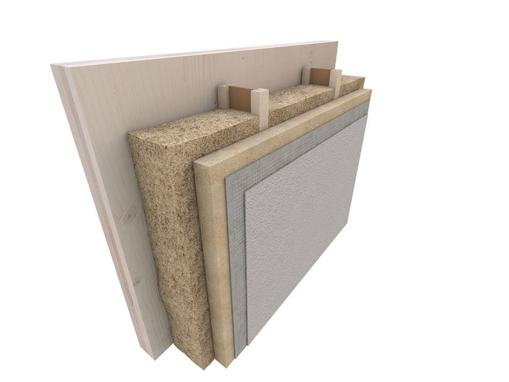Drevovláknitá izolácia STEICO TEPORE je spoľahlivá proti prehriatiu podkrovia Projektanti môžu naplánovať ochranu proti letným horúčavám s certifikovaným konštrukčným systémom Steico /TEPORE  Projektanti pracujú s veľkým množstvom moderných konštrukcií, ktoré dokážu vyriešiť najväčšie problémy, s ktorými sa konkrétne stavby stretávajú. Pomocnú ruku projektantom navrhujúcim konštrukcie zabraňujúce prehrievaniu stavieb podáva firma TEPORE, s.r.o.