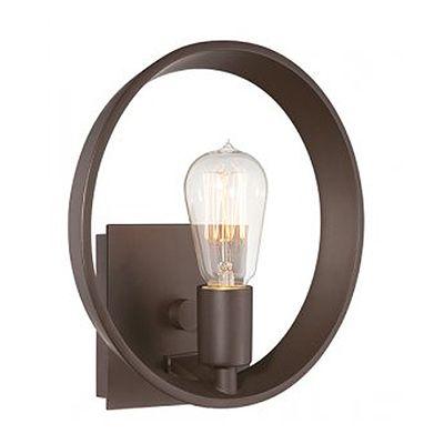 Euri Lighting's LED Filament Bulbs save over 80% more energy than standard incandescent bulbs! #EuriLighting #LED #LightBulb