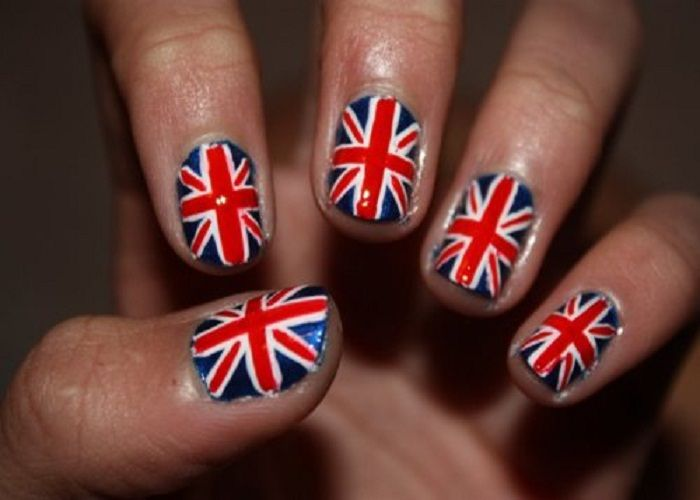 Cool Nail Design Ideas: Cool Nail UK Designs ~ Nail Ideas Inspiration