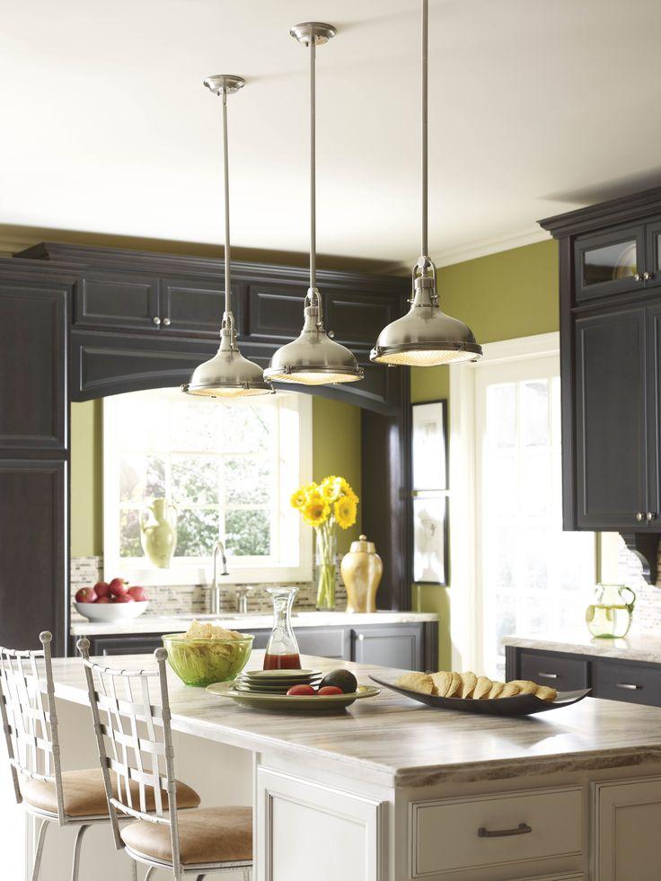 81 best lighting design trends images on pinterest | lighting