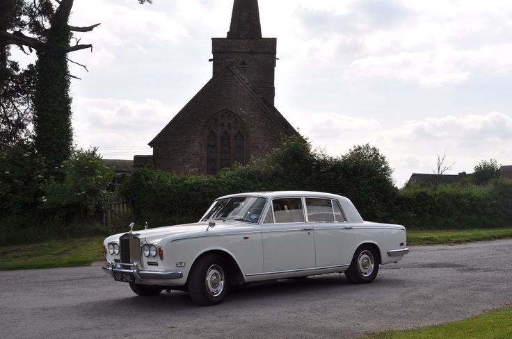 Expert chauffeur service offering the unbridled luxury of a Rolls-Royce, the first & last word in taste Herefordshire, Monmouthshire, the Wye Valley, the Forest of Dean