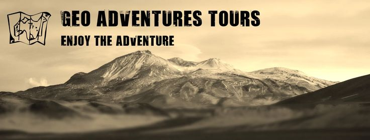 Foto: www.geoadventurestours.cl  www.geoadventurestours.cl/en/