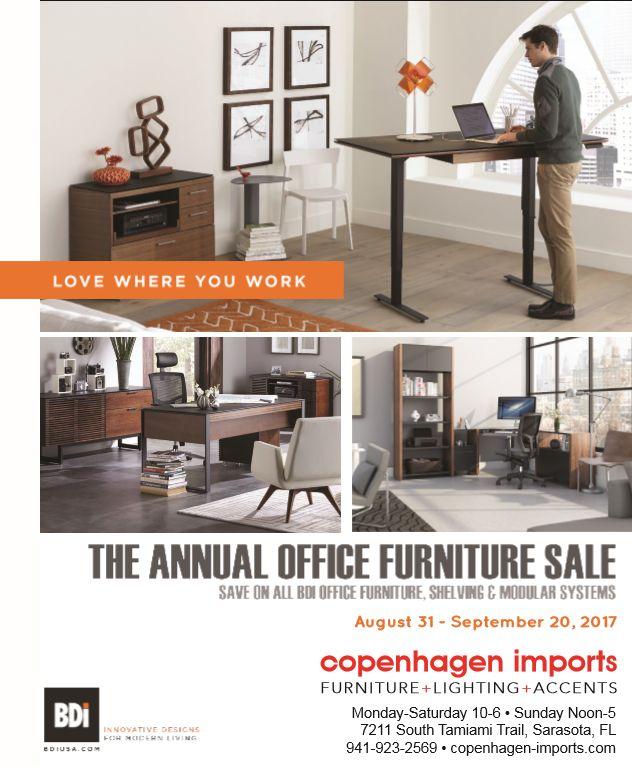 219 best stressless furniture - sarasota, fl images on pinterest