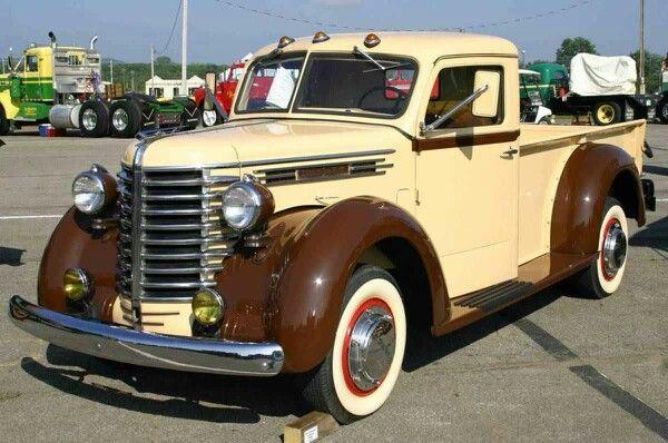 1939 Diamond T Truck Cars Trucks Craigslist