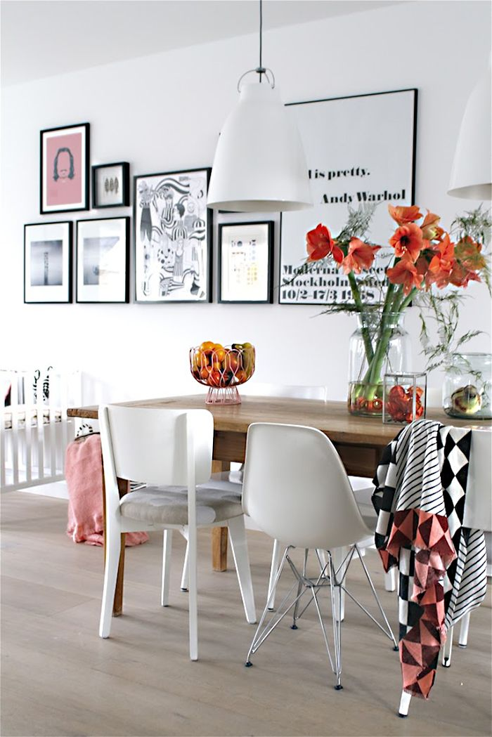 wall art for dining room 75 best statement lighting decor images on pinterest lighting