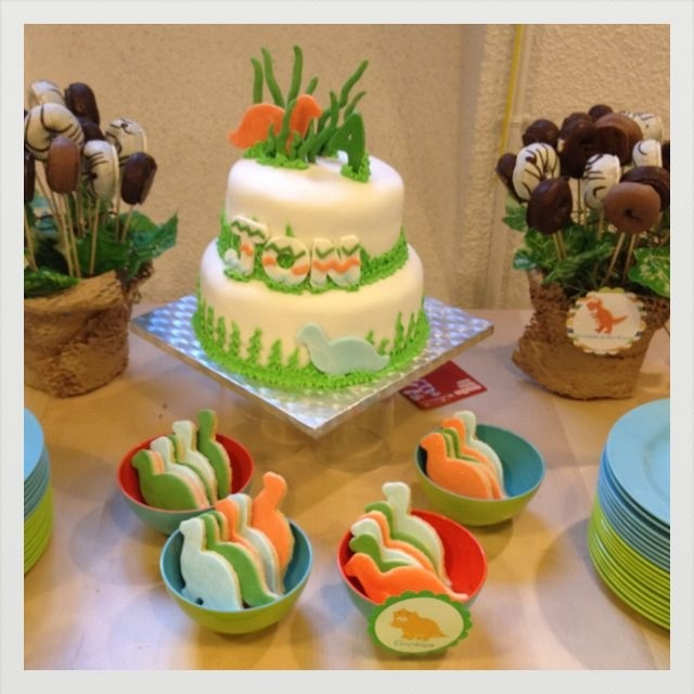 17 Best images about Mariano's 3rd birthday party on Pinterest ...