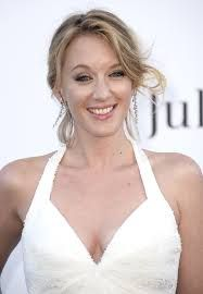 Biography   Born Name Ludivine Sagnier   Nickname Ludivine   Occupation Actress, model   Personal Life   Age (as in 2016) 36 years old   Date of birth July 3, 1979   Place of birth La Celle-Saint-Cloud, France   Nationality French   Ethnicity White   Horoscope Cancer   Height & Weight   Height in Feet/Inches 5 Feet 3 Inches   Height in Centimeters   #Affairs #age #Ludivine Sagnier Height #Weight #Wiki & Facts