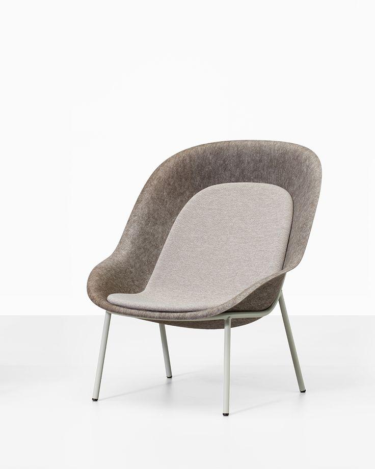 Studio Johan van Hengel   Johan van Hengel is a furniture and product designer based in Rotterdam, the Netherlands.