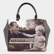 Be A Bag Large Tote