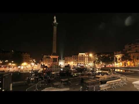 ▶ Giant Surface 2 Time Lapse - YouTube