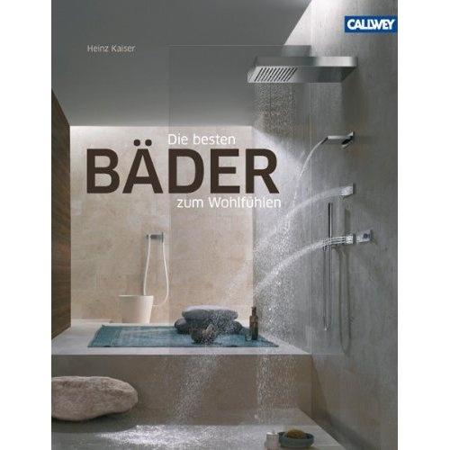 tolles gewinnspiel badezimmer erhebung pic oder eaebbccdadafdacbf luxurious bathrooms dream bathrooms