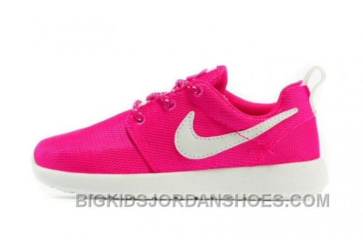 http://www.bigkidsjordanshoes.com/nike-roshe-run-hyperfuse-qs-collection-nice-kicks-bncrf.html NIKE ROSHE RUN HYPERFUSE QS COLLECTION NICE KICKS BNCRF Only $85.00 , Free Shipping!