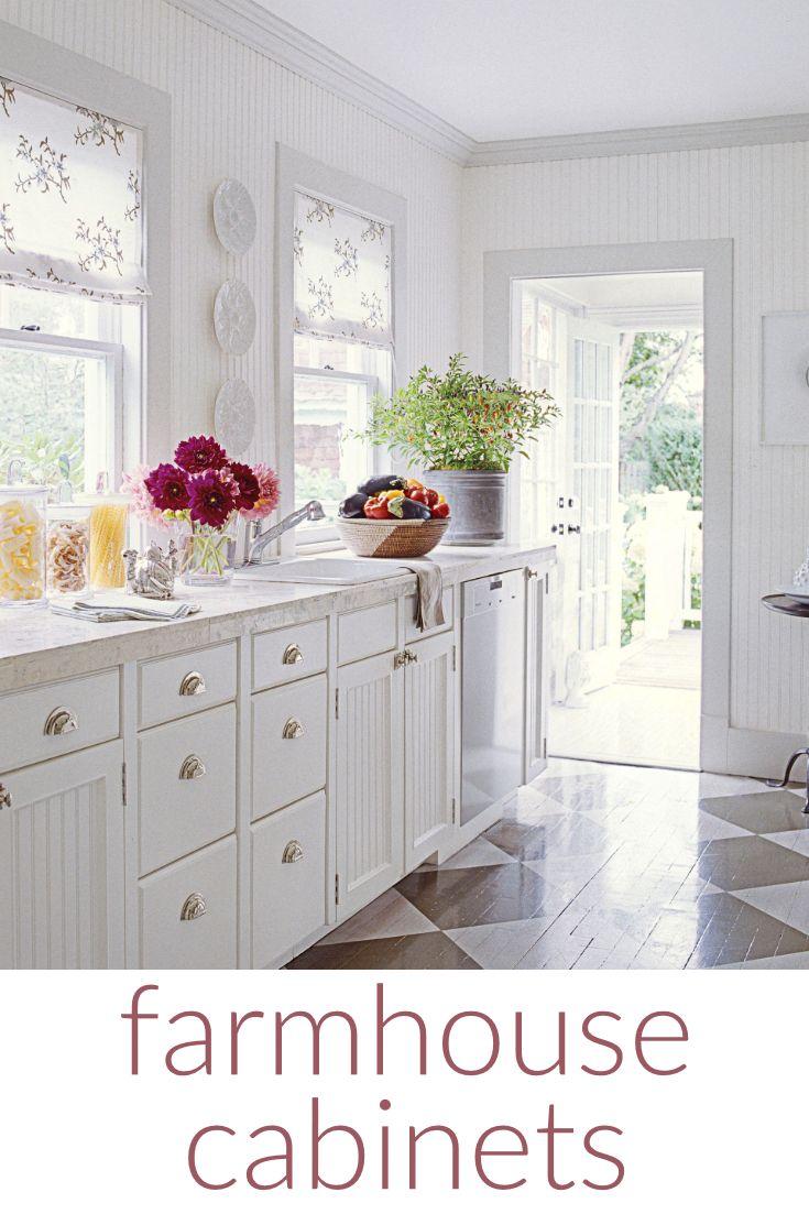 Kitchen Cabinet Manufacturers List - Etexlasto Kitchen Ideas