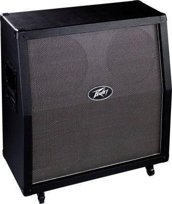 28 best Guitar Amp Speaker Cabinets images on Pinterest | Guitar ...