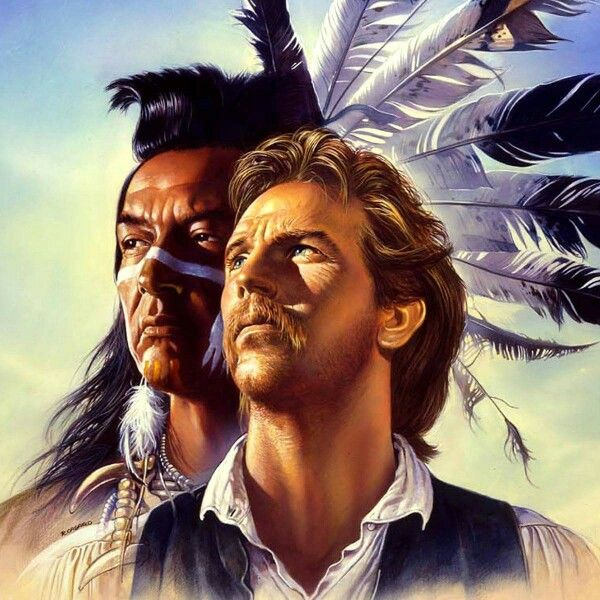 reaction to dances with wolves essay Herbert neil travis (october 12, 1936 – march 28, 2012) was an american film and television editor with about 28 feature film credits from 1970–2007 [2] [3] he is likely best known for editing the television miniseries roots (1977) and the feature film dances with wolves (1990.