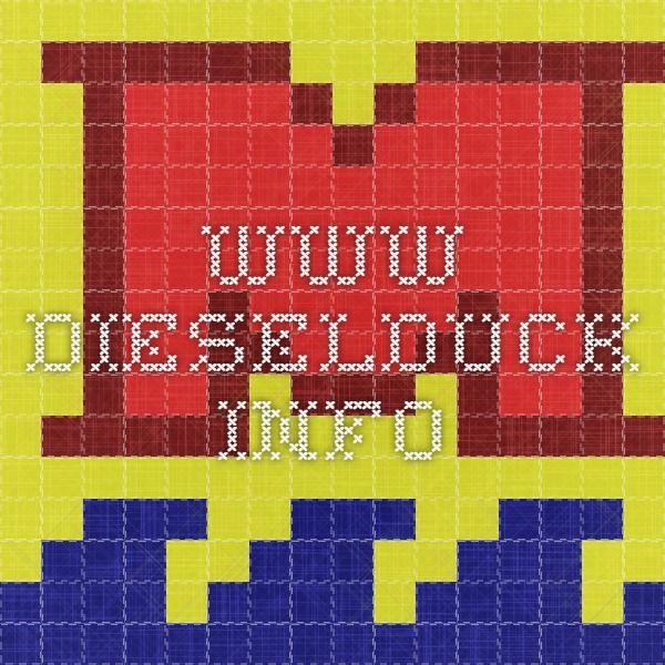 www.dieselduck.info
