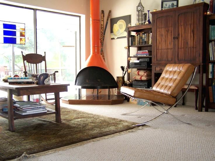 Mid Century Wood Stove Gallery For Mid Century Modern Wood Stove Mid Century Modern Woo Mid Century Modern Wood Modern Wood Burning Stoves Wood Stove Fireplace