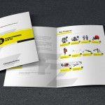 Jasa Desain Company Profile Profesional   Desain company profile perusahaan PT. Benteng Makmu Sejahtera oleh www.SimpleStudioO...   TELP : 021-819-4214 / WA : 0813-8650-8696   #desain #companyprofile
